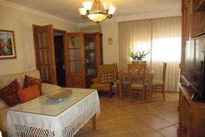 Flat for sale in Fuengirola