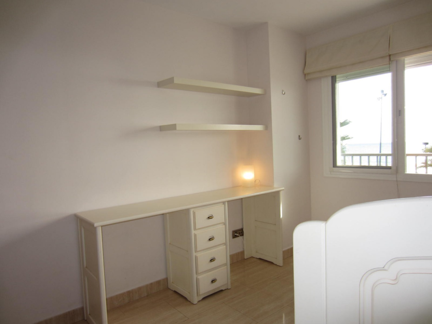 Appartement en location à Las Gaviotas (Fuengirola)